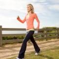 Простые секреты стройности и здоровья