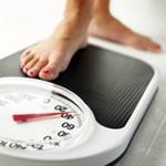 Метод Борменталя - эффективное похудение без диет!