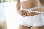 Быстро похудеть к Новому году