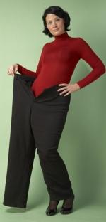 программа минус 60 для похудения официальный сайт