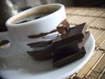 Кофейно-шоколадная диета для похудения