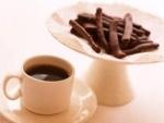 Шоколадная диета – вариант для сладкоежек