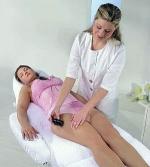 Микротоковая терапия в лечении целлюлита