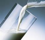 Молочный разгрузочный день