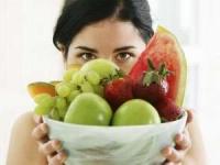 «Сарика» для похудения