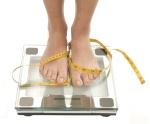 МКЦ для похудения