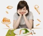 Как заставить себя похудеть