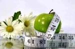 Диеты для снижения веса