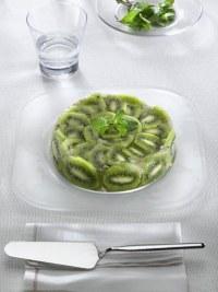 киви диета