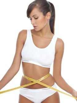 методы для похудения под пищевую пленку