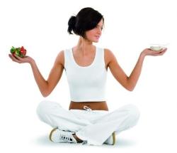 НЛП для снижения веса